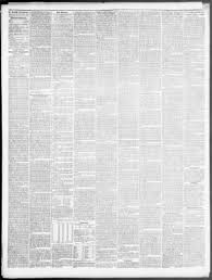 Der Deutsche Correspondent from Baltimore, Maryland on October 28, 1886 ·  Page 4