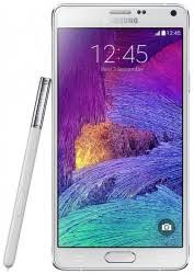 samsung galaxy note 4 wallpapers free