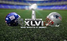 39 super bowl wallpapers 1920x1080 on
