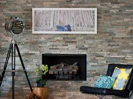 fireplaces stone brick and more