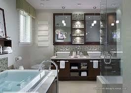 spa bathroom design home decor