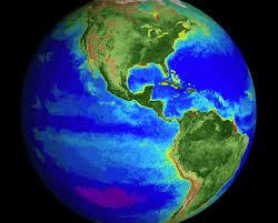 Hoy 27 Septiembre 2019 : Huelga Mundial del Clima. | Periodico ...