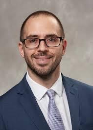 Nathaniel Smith, Financial Advisor - Los Angeles, CA 90071 ...