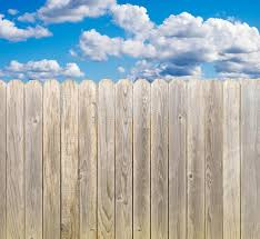 3 222 Whitewashed Fence Photos Free Royalty Free Stock Photos From Dreamstime