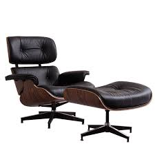 designer furniture eames lounge chair