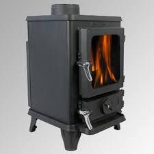 small wood burning stove the hobbit