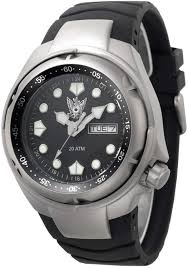 ADI 223 Air Force Men's Tactical Watch -Israel Defense Force Logo, Sport,  Water Resistance up to 20ATM.: ADI: Amazon.co.uk: Watches
