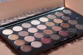 makeup revolution beyond flawless