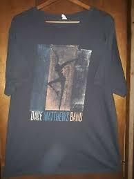 Dave Matthews Band Fire Dancer Decal Free Shipping 14 50 Picclick