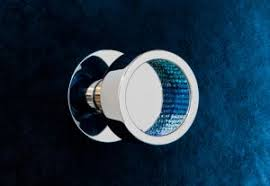 olivari door handle supplier in