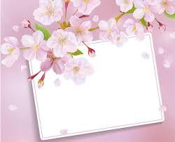 صور للكتابه عليها خلفيات مصممه للكتابه مساء الورد