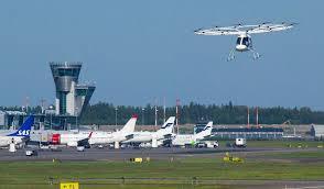 """Résultat de recherche d'images pour """"la reconnaissance facial dans les aeroports"""""""