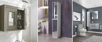 corner mirror bathroom cabinet add