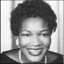 Odessa Smith Obituary - Columbus, Ohio | Legacy.com