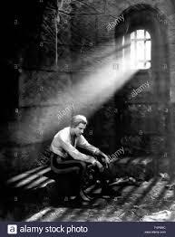 John Barrymore / Don Juan / 1926 directed by Alan Crosland [Warner ...
