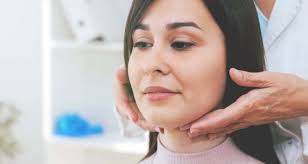 signs your thyroid is out of whack and