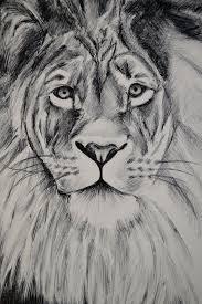 3d Leeuw Dieren Tekenen Kunst Ideeen Tekenen Tekenen