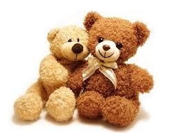 love teddy wallpaper 1600x1200 28129