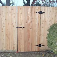 A Affordable Fence Repair Arlington Tx Us 76017 Houzz