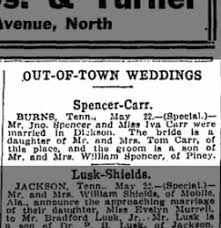 The Tennessean from Nashville, Tennessee on May 23, 1912 · Page 5