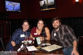 Kristen Smith, Chela Tu and Dylan Young-001 - Chapelboro.com