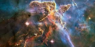 La magia de las nebulosas - Supercurioso