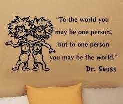 favorite quotes from dr seuss zealous mom best quotes teacher