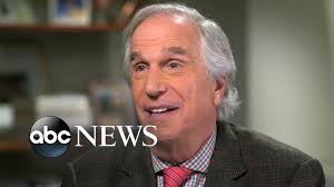Henry Winkler on reinventing himself after iconic role as Fonzie ...