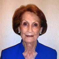 Myrtle Welch Obituary - Pineville, Louisiana | Legacy.com