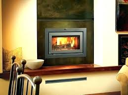 diffe types of fireplaces fireplace