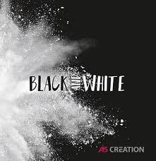 black white 4 a s création tapeten ag