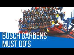 groupon busch gardens travel deals