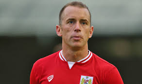 Aaron Wilbraham angered by Freeman's dismissal in Brentford defeat |  Football | Sport | Express.co.uk