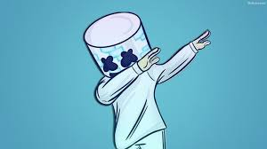 خلفيات الفنان Marshmello موسيقى Dj عالية الوضوح 53