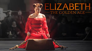 Is 'Elizabeth: The Golden Age' available to watch on Netflix in ...