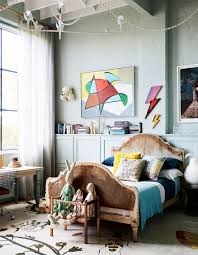 How To Create The Best Kids Bedroom Ever