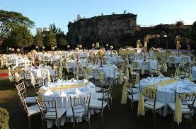 wedding venues in intramuros manila