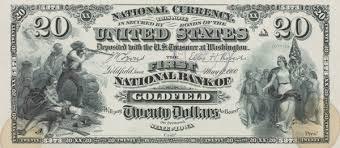 national bank of goldfield iowa