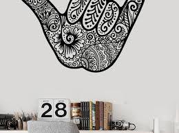 Surfboard Wall Decal Surfer Girl Design Art Custom Sticker Quotes Car Nz Vamosrayos