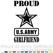 High Quality Choose Color Proud Daughter Us Marine Vinyl Car Decal Sticker
