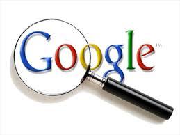 Cara Membuat Link Masuk Google Anality