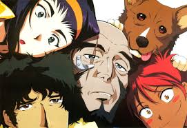 Anime Claims 28 of IMDB's Top 250 TV Shows of All Time — TOKYOPOP
