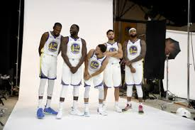 kevin durant stephen curry pictures