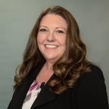 Tricia Smith – Duncan & Associates, PLLC