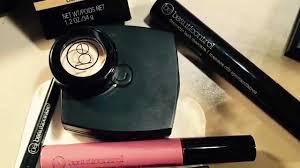 beauticontrol makeup tutorial you