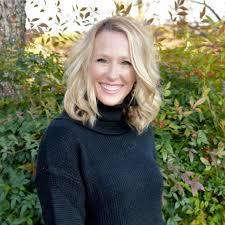 Adela Tovar, Realtor With Keller Williams West Fort Worth - Home | Facebook