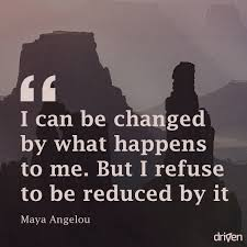 the best resilience quotes