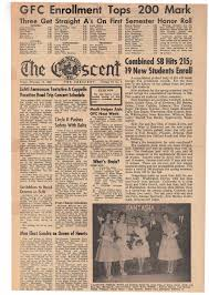 V73 n8 by George Fox University Archives - issuu