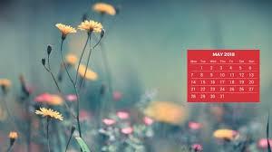 hd wallpapers calendar 2018 1129x635