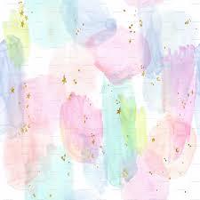 pastel watercolor wallpaper at